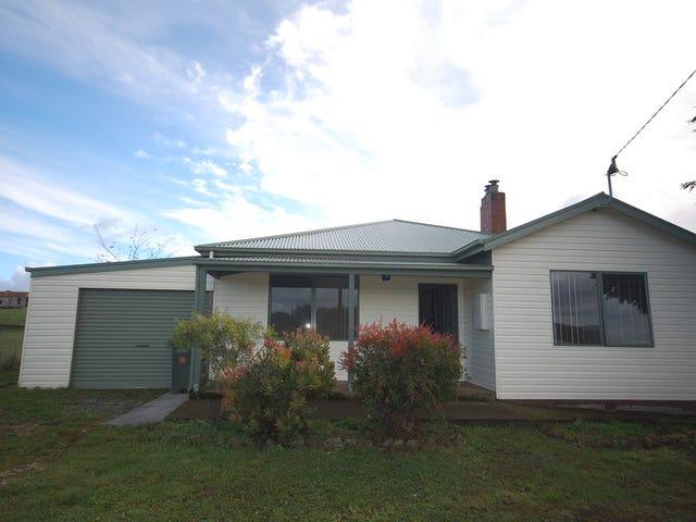 434 Ridgley Highway, Mooreville, Tas 7321