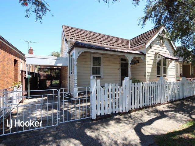 11 Milton Street North, Ashfield, NSW 2131