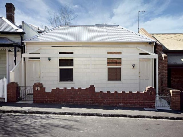 11-13 Hodgson Terrace, Richmond, Vic 3121