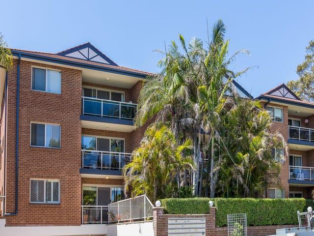 10/4-6 Vista Street, Caringbah, NSW 2229