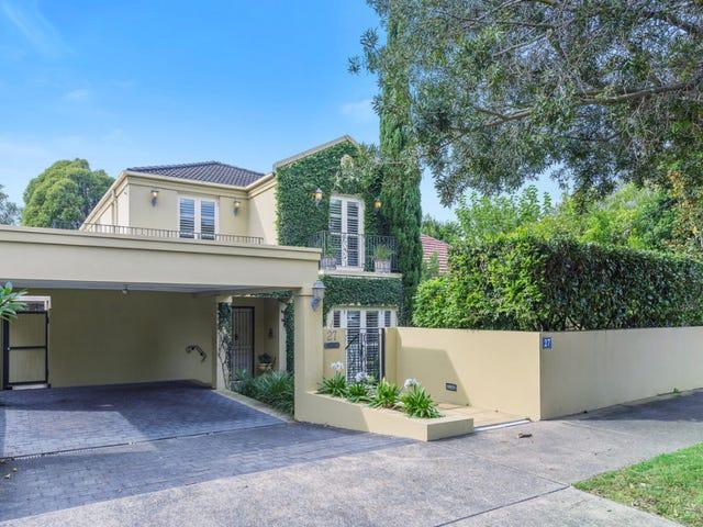 27 Boronia Road, Bellevue Hill, NSW 2023
