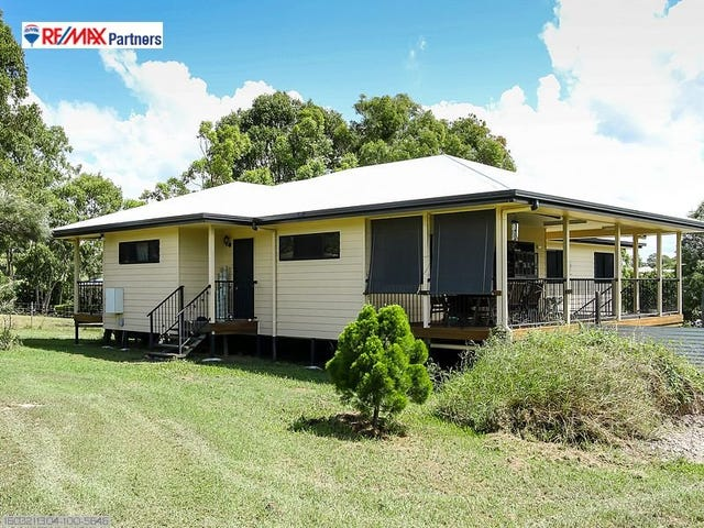 75 Panorama Drive, Dundowran Beach, Qld 4655