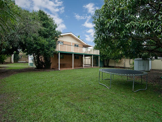 2 Leanne Street, Rochedale South, Qld 4123