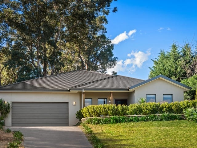 19 Boran Place, Berry, NSW 2535