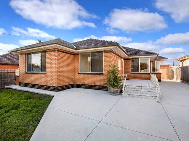 16 Monmouth Street, Avondale Heights, Vic 3034