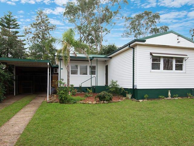 49 Kerry Road, Blacktown, NSW 2148
