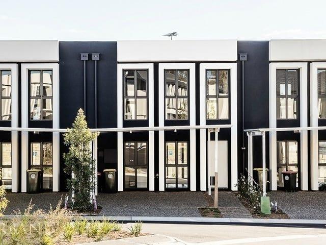 33 Grace Crescent, Kellyville, NSW 2155