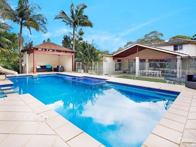 114 Taren Road, Caringbah South, NSW 2229
