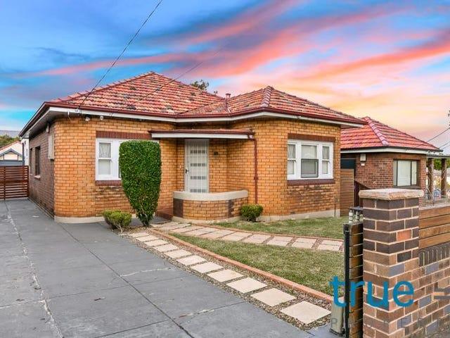 63 Burwood Road, Belfield, NSW 2191