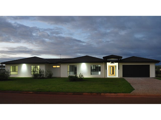 18 Gallo Drive, Mareeba, Qld 4880