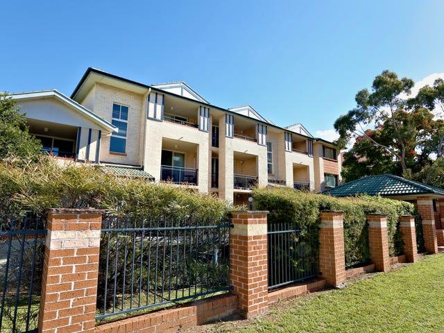 19/392-402 Windsor Road, Baulkham Hills, NSW 2153