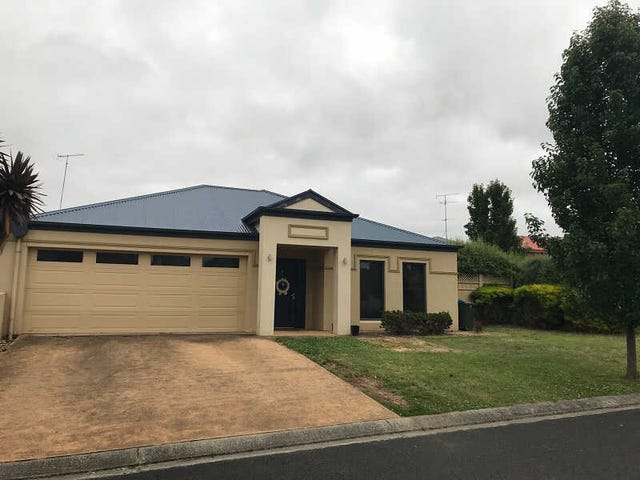 1/2  Graney Court, Mount Gambier, SA 5290
