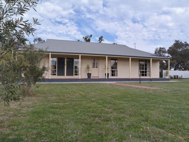 Lot 1 & 2/1277 Mount Terrick Road, Echuca, Vic 3564