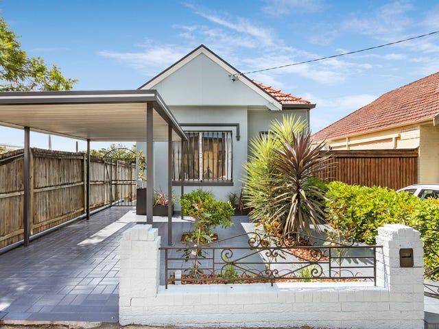 23 Marion Street, Haberfield, NSW 2045
