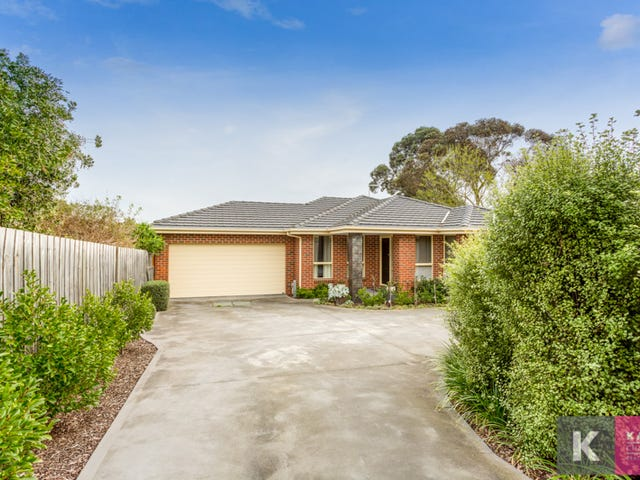 2/26 Lyle Avenue, Beaconsfield, Vic 3807
