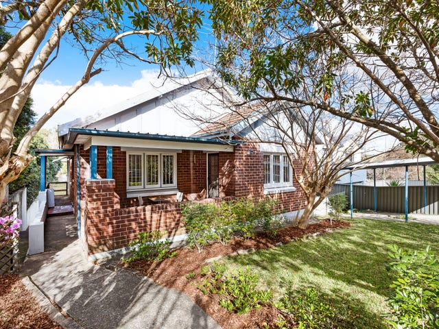 3 Marlborough Road, Willoughby, NSW 2068