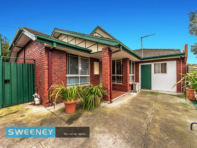 2/28 Armstrong Street, Sunshine West, Vic 3020