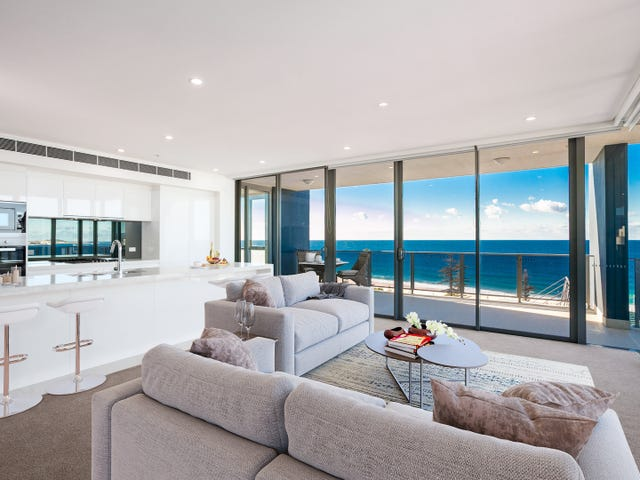 39/46 Harbour Street, Wollongong, NSW 2500