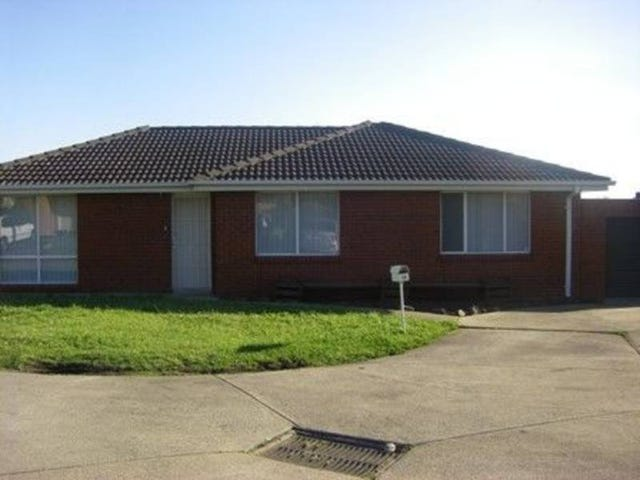 15 Simpson, Meadow Heights, Vic 3048