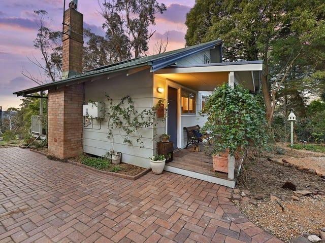 30 Sylvania Street, Mount Victoria, NSW 2786