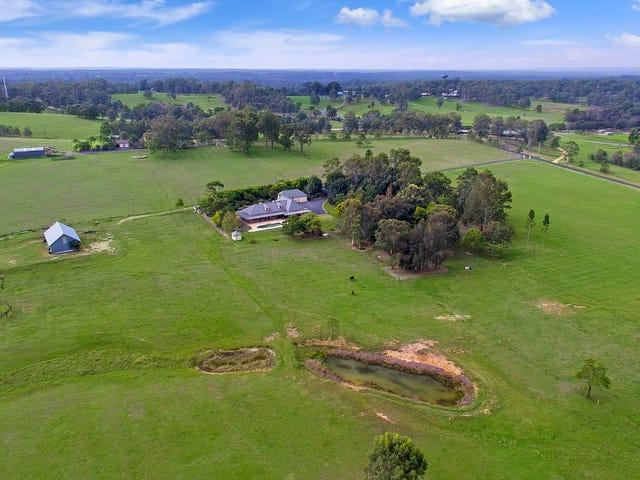 42 Meadows Road, North Richmond, NSW 2754