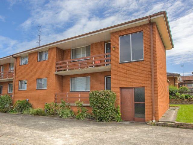 3/94 Collins Street, Corrimal, NSW 2518