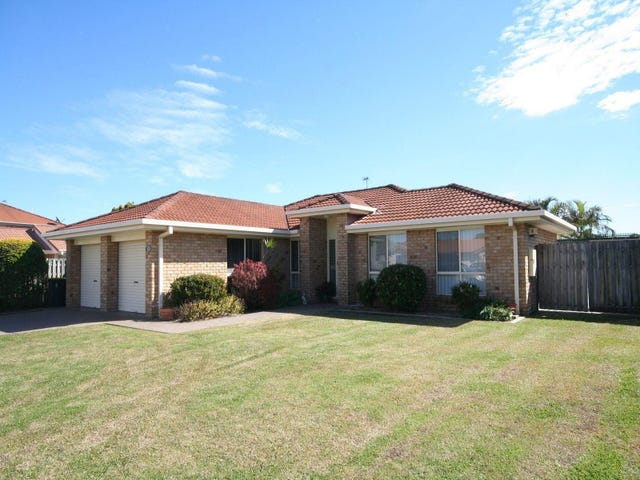 4 Avondale Drive, Banora Point, NSW 2486