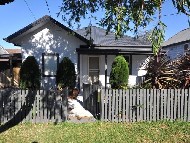 74 Woodbine Street, Yagoona, NSW 2199