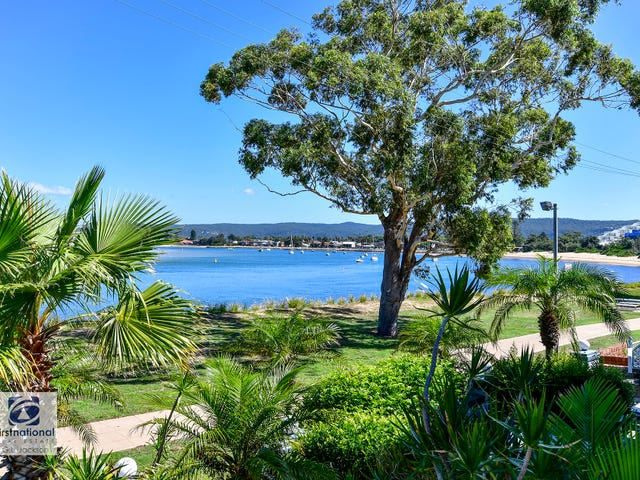 2/334 Ocean View Road, Ettalong Beach, NSW 2257