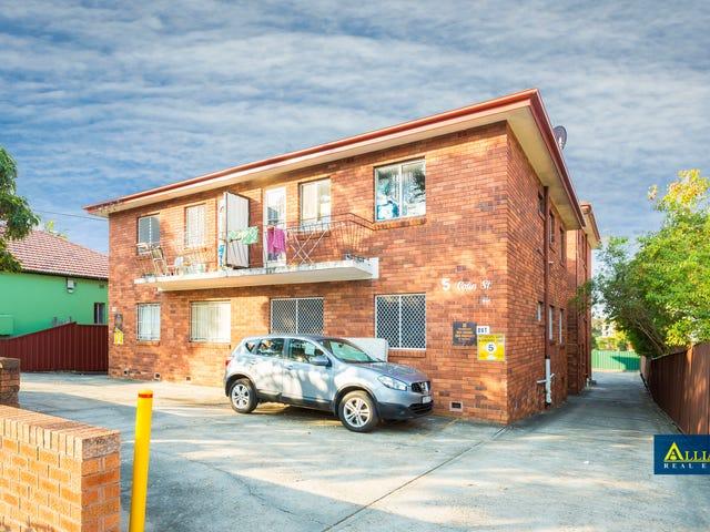 5/5 Colin Street, Lakemba, NSW 2195