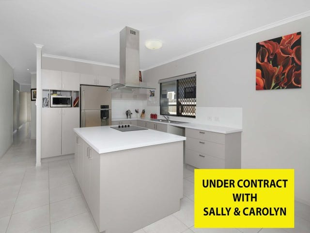 12 Elford Place, Mount Louisa, Qld 4814