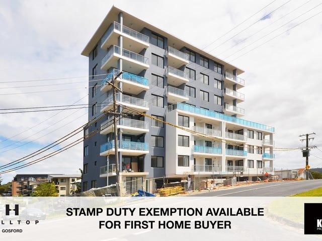 226 Gertrude Street, Gosford, NSW 2250