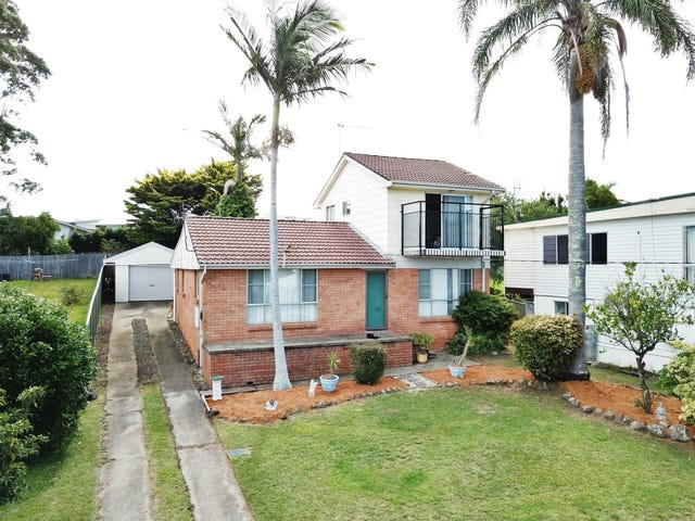 15 Blair Street, Old Erowal Bay, NSW 2540