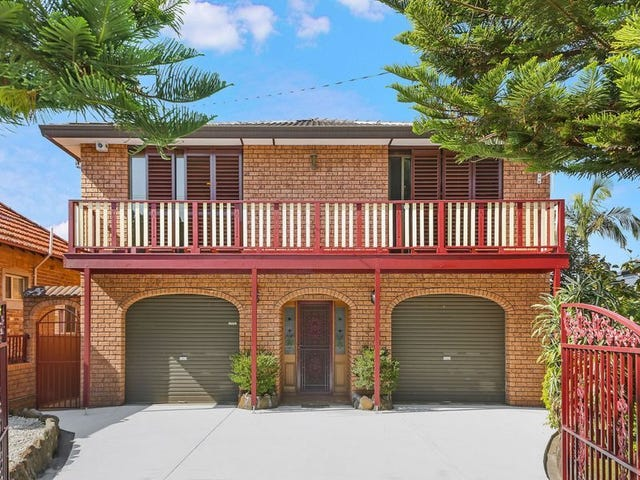 2 Wellington Street, Croydon, NSW 2132