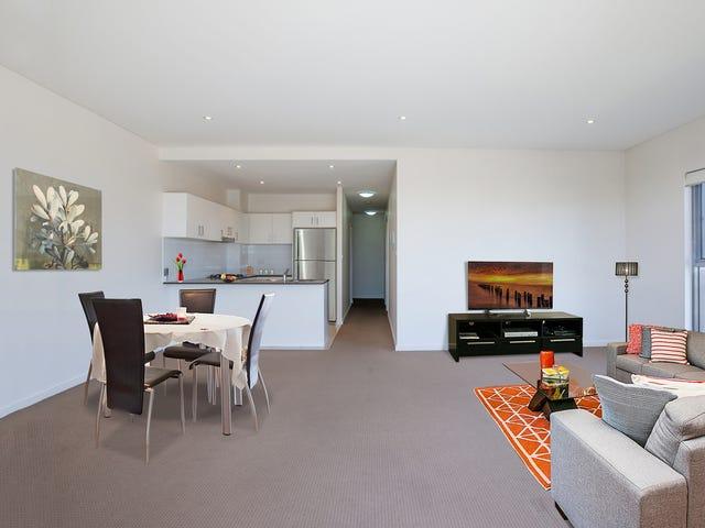 35/31-35 Chamberlain Street, Campbelltown, NSW 2560