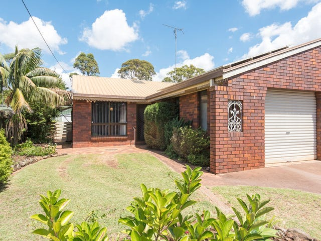 1/6 Champagne Crescent, Wilsonton Heights, Qld 4350