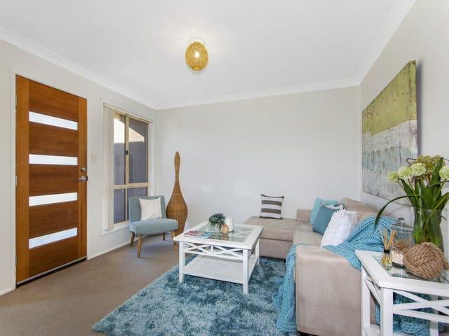 14 Narrawa Avenue, Erina, NSW 2250