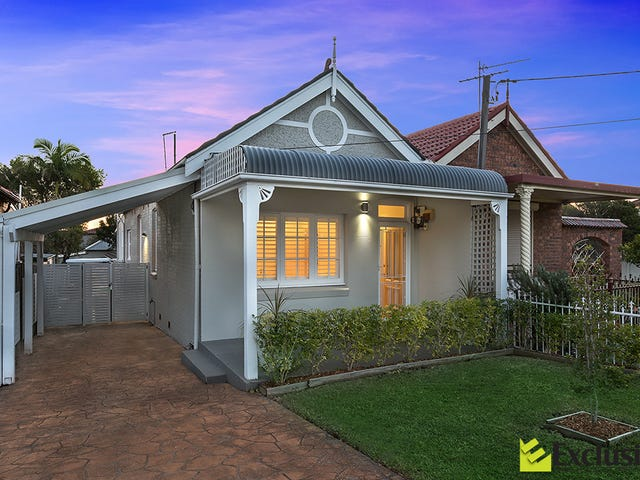 351 Great North Road, Five Dock, NSW 2046