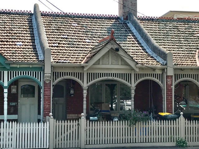 129 Evans Street, Port Melbourne, Vic 3207