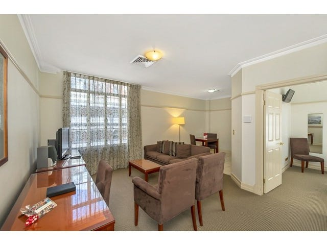 2008/255 Ann Street, Brisbane City, Qld 4000