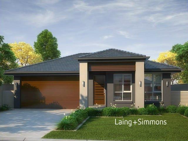 Lot 13,121 Boundary Road, Schofields, NSW 2762