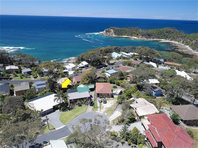 4 Nerang Place, Malua Bay, NSW 2536
