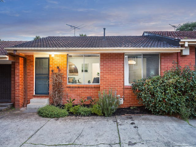 2/26 Olive Grove, Parkdale, Vic 3195