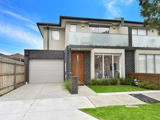 2A Highlawn Avenue, Airport West, Vic 3042