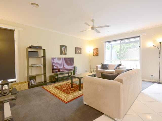 3/5 Heales Street, Mount Pleasant, Vic 3350