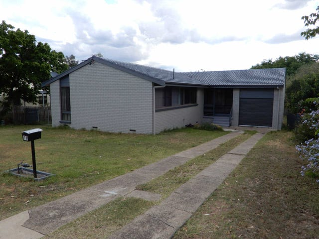 19  Stafford Street, Scone, NSW 2337