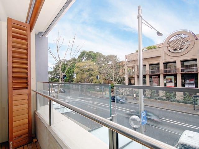 185 Macquarie Street, Sydney, NSW 2000