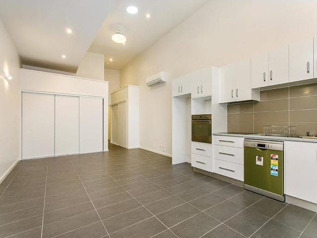 2/22 Fingal Street, Brunswick Heads, NSW 2483