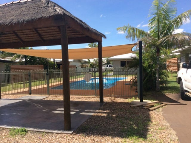 2/177 West Street., Mount Isa, Qld 4825