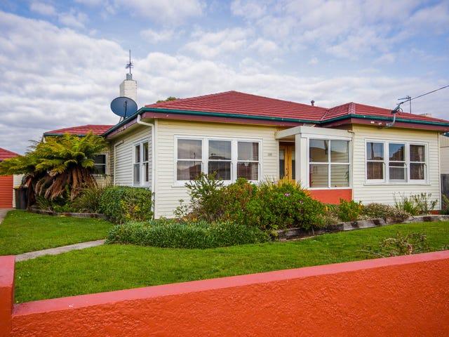 113 Parker Street, Devonport, Tas 7310